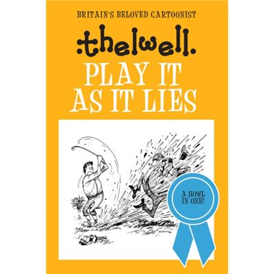 Play It As It Lies (Hardcover)