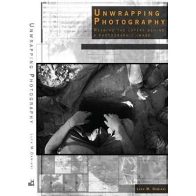 Unwrapping Photography