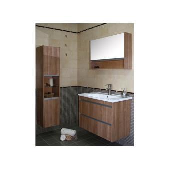 Meuble de salle de bain DECO 75 cm Achat & prix