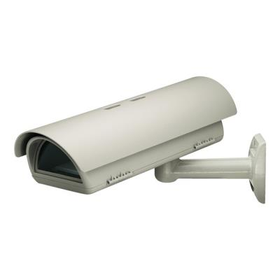 Videotec Verso Housing HPV42K1A000 - housse pour appareil photo