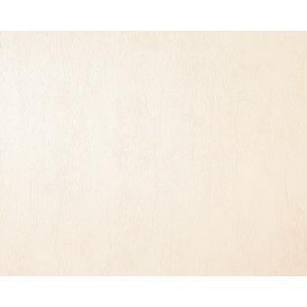 Papier Peint Exp Matiere Beige Rose Lot De 12 Decoration Des Murs