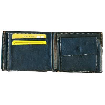 Auto's, motoren: onderdelen en accessoires Pochette Etui Portefeuille Homme porte monnaie cartes  papiers Drapeau Chasseur