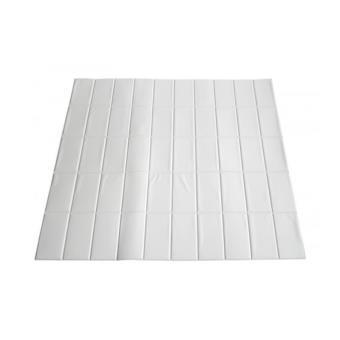 divers marques tapis anti givre 51x46 cm ref g950098