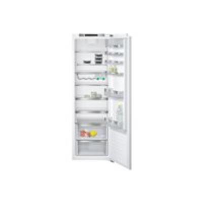 Sur Réfrigérateur Intégrable Porte Tout Utile SIEMENS - Refrigerateur integrable 1 porte