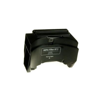 Samsung Filtre Hepa Sc8780 Hepa H13 Ref: Dj97-01119c