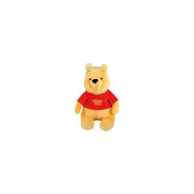 Peluche Winnie Disney 80 cm