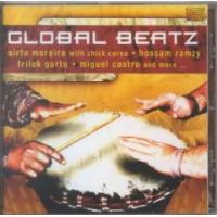 Globalbeatz **********