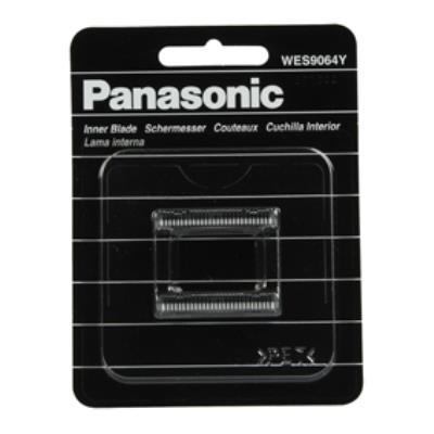 Original shaving blade panasonic wes9064