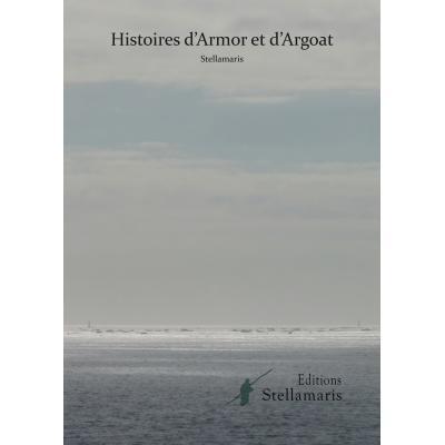 Histoires d'Armor et d'Argoat