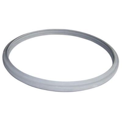 Fissler fl60000022795 vitavit et vitaquick pièce de rechange joint pour autocuiseur 22 cm