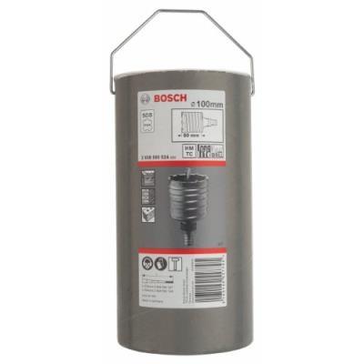 Bosch 2 608 580 524 Couronne-trépan SDS-max