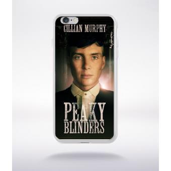 coque iphone 6 plus peaky blinders