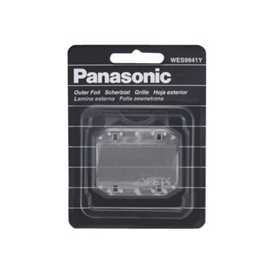 Panasonic WES9941Y - tête de rasoir