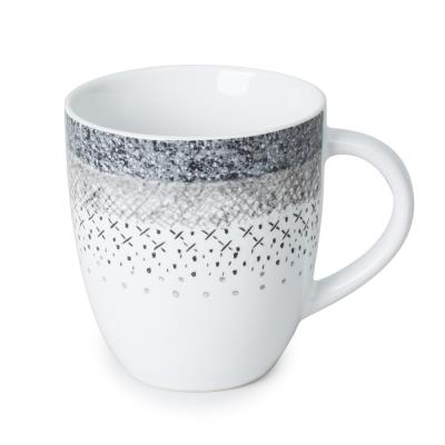 Table Passion - Mug Stella (Lot De 6)