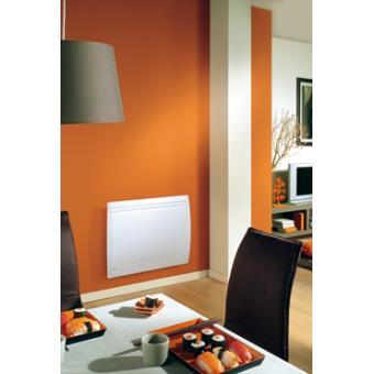 radiateur fonte active chaleur douce int grale noirot. Black Bedroom Furniture Sets. Home Design Ideas