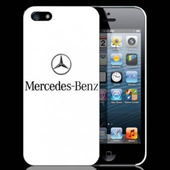 coque iphone 5 mercedes