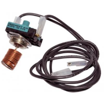 Aquastat limiteur à bulbe Cotherm SBSCA00707