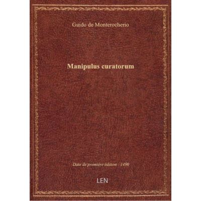 Mémoires pour servir à l'histoire de la campagne de 1796, contenant les opérations de l'Armée de Sam