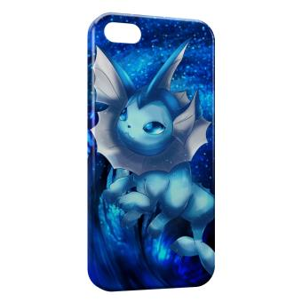 coque pokemon iphone 7 plus