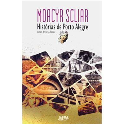 Historias De Porto Alegre