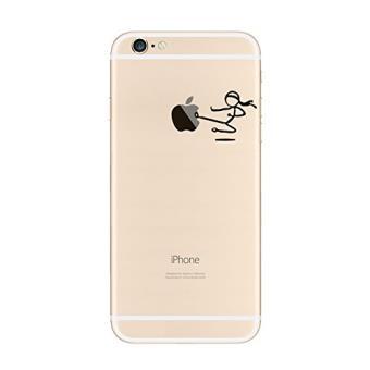 coque fantaisie iphone 7