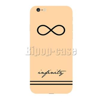 coque iphone 6 infinity