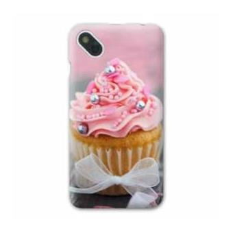 coque wiko sunny gourmandise cupcake b achat prix fnac