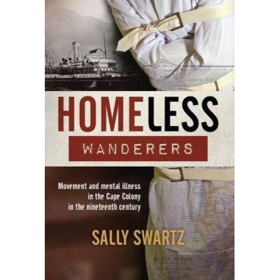 Homeless Wanderers - [Version Originale]