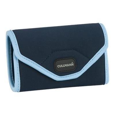 CULLMANN Quick Cover 80 - coque de protection appareil photo