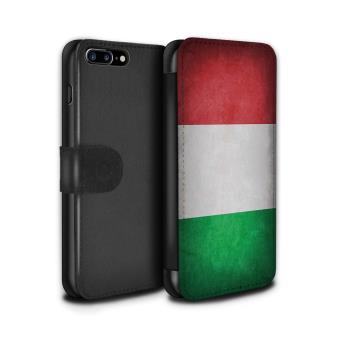 iphone 7 plus coque italie