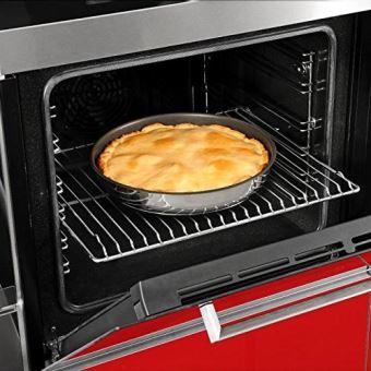9a2c1a74411de1 TEFAL INGENIO PREFERENCE Batterie de cuisine 8 pieces L9409802 18-20-22-24-28cm  Tous feux dont induction inox, Voiture   Bateau, Top Prix   fnac