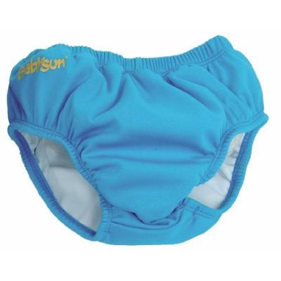 Babysun - 80834132 - maillot de bain couche - 6-12 mois