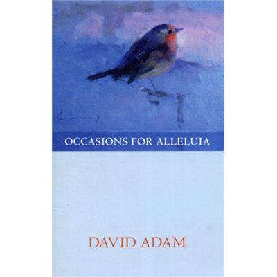 Occasions For Alleluia (Paperback)