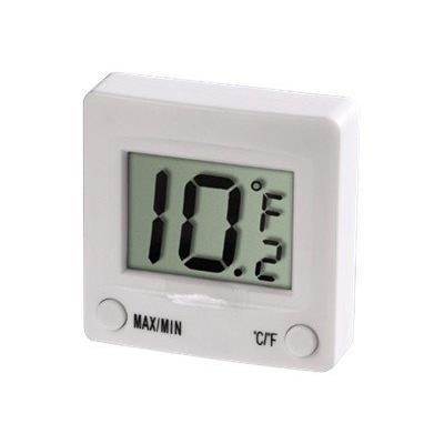 Xavax thermomètre pour congélateur