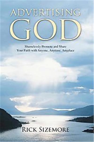 Advertising God