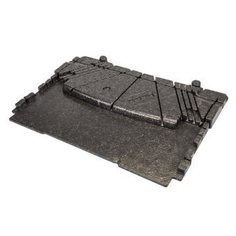 en soldes a6713 17996 Boîte à outils empilables - système de rangement Systainer ...