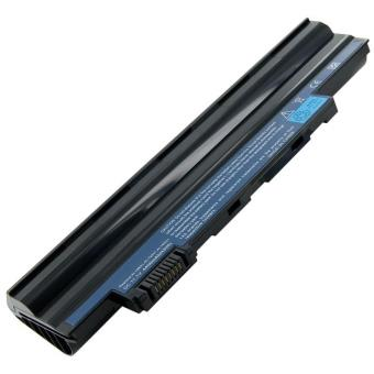 Batterie ACER ASPIRE ONE 722