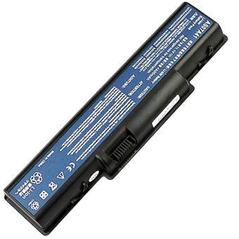 Batterie Dordinateur Acer Aspire 5 Batterie Pour Ordinateur