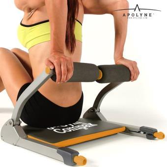 appareil de musculation 8xgym compak accessoires de musculation achat prix fnac. Black Bedroom Furniture Sets. Home Design Ideas