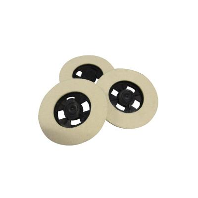 Hoover Disques A Polir Feutre X3 Ref: 35600976