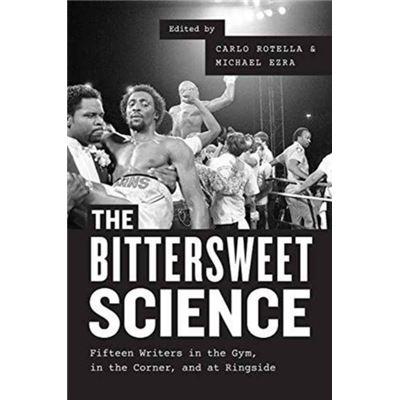 Bittersweet Science