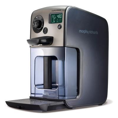 Morphy Richards 131004 redéfinir distributeur d'eau chaude bouilloire
