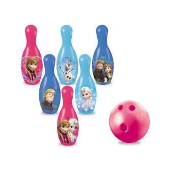 La reine des neiges jeu de quilles jeux de balle achat - Jeu la reine des neiges gratuit ...