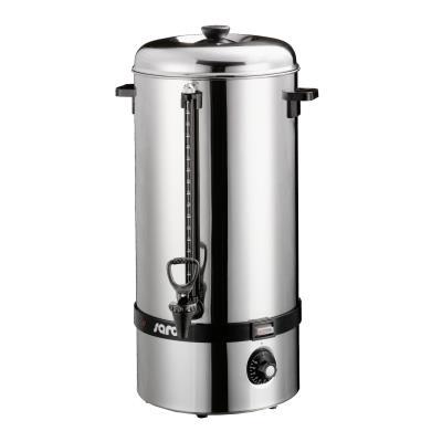 Distributeur d'eau chaude 19 litres