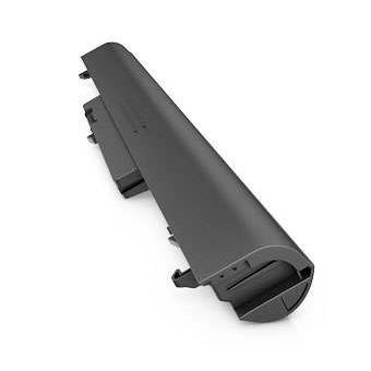 Batterie Pc Portables E-force® pour HP Pavilion Sleekbook ...