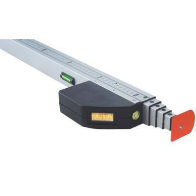 Mire Télescopique Easyfix 5M Geo Fennel Geo-452
