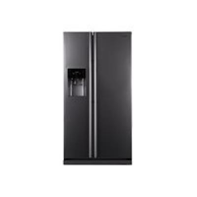 finest samsung rshdtmh amricain pose libre achat u prix fnac with taille frigo americain. Black Bedroom Furniture Sets. Home Design Ideas