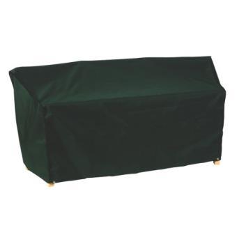 Bosmere Products Ltd C620 Housse De Protection Pour Fauteuils De Jardin De Conversation Qualité Supérieure