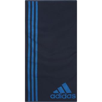 Serviette De Plage Adidas.Serviette De Bain Drap De Plage Adidas Performance Towel L