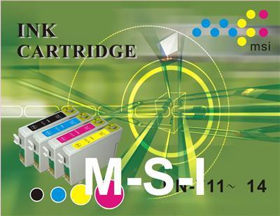 Lot de 15 cartouches compatibles 6 compatibles noires 3 pgi520bk 3 cli521bk 9 compatibles couleur canon cli521coul 3c 3m 3y pour imprimante canon ip4700